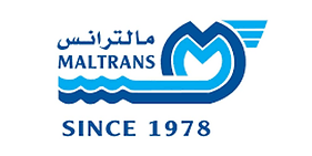Maltrans Shipping Agencies
