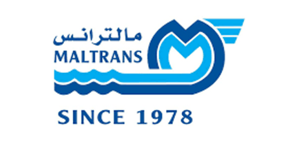 Maltrans Shipping Agencies