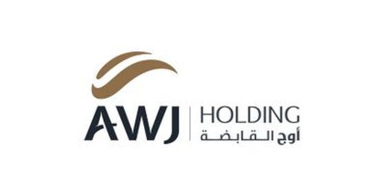 AWJ Holding Company (AHC)