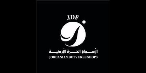 Jordan Duty free Shops (JDFS)