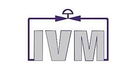 Industrial Valves Manufacturer