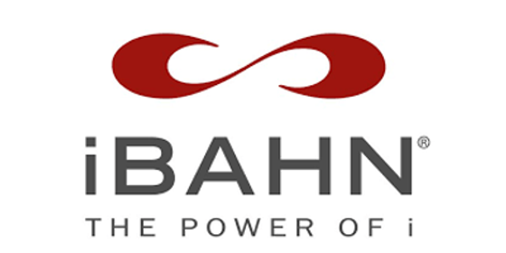 iBAHN