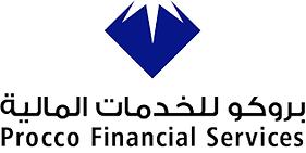Procco Financial Services