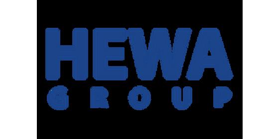 Hewa Ready Mix