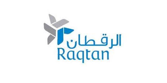 Raqtan Commercial Kitchen Equipment