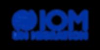 International Organization for Migration - IOM