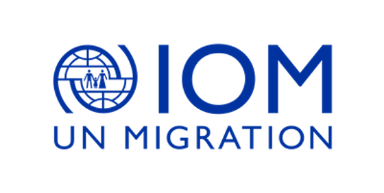 International Organization for Migration - IOM