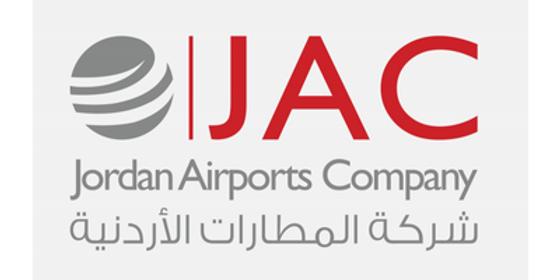 Jordan Airports Company (JAC)