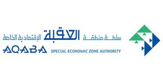 The Aqaba Special Economic Zone Authority