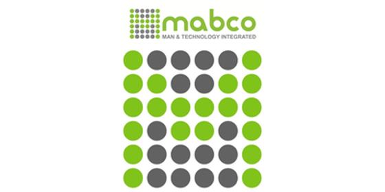 Modern Arabian Business Corporation (MABCO)