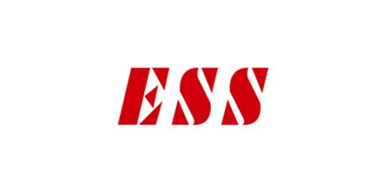 Euro Shipping Services Co. W.L.L.