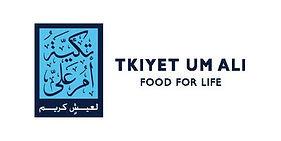 Tkiyet Um Ali (TUA)