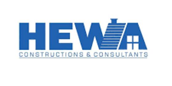 Hewa Contracting