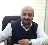 Muhannad Omran