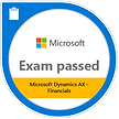 Exam%2BMicrosoft%2BDynamics%2BAX%2B-%2BF