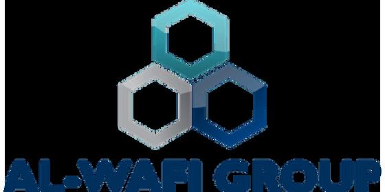 Al Wafi Group for Marketing & Int'l Trade