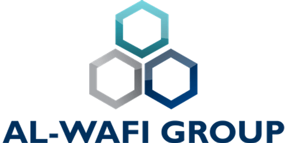 Al Wafi Group for Marketing & Int'l Trade
