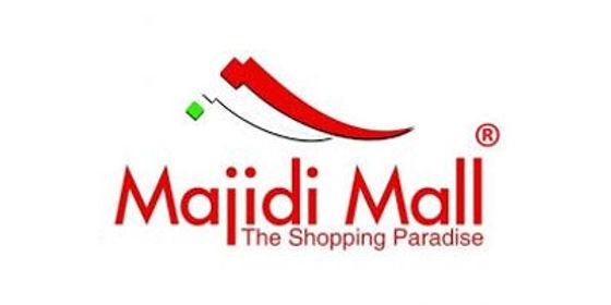 Majidi Mall - Erbil 2
