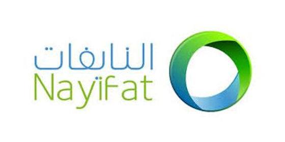 Nayifat Finance Company