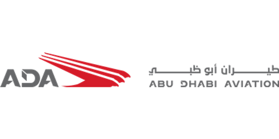 Abu Dhabi Aviation (ADA)