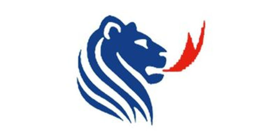 Sher Oil Co.