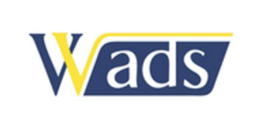 Al-Turk Drugstore (WADS)