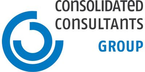 Consolidated Consultant Group
