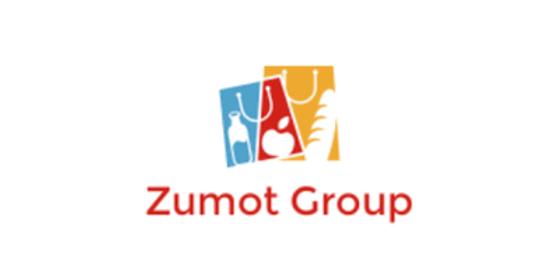 Omar & Khaled Zumot Co.