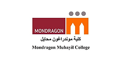 Mondragon Colleges of Excellence