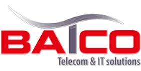 Batco Telecom & IT Solutions