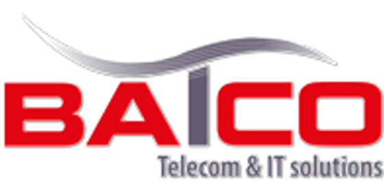 Batco Telecom & IT Solutions