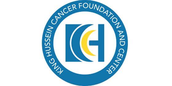 The King Hussein Cancer Foundation (KHCF)