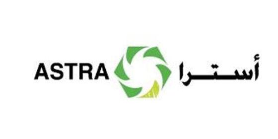 Astra Food Company (AFC)