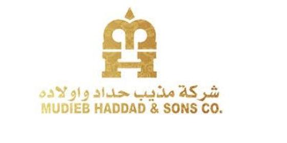 Mudieb Haddad & Sons Co.