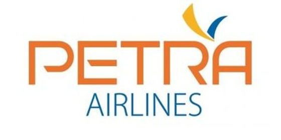 Petra Airlines