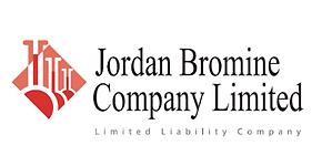 Jordan Bromine Company Limited (PFZ)