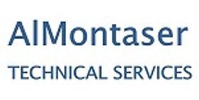 Al Montaser Technical Services