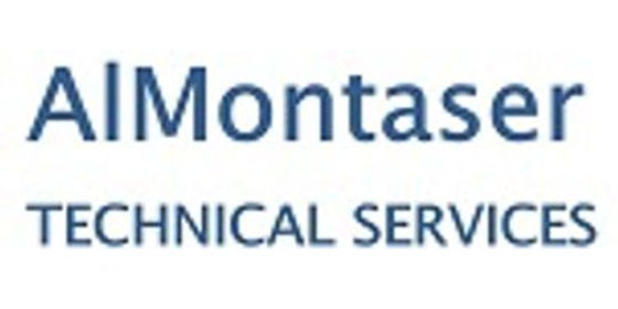Al Montaser Technical Services