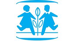 SOS Children`s Villages Jordan (SOS)