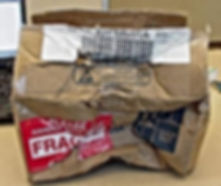 damaged package_edited.jpg