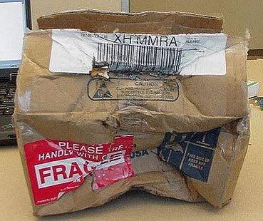 damaged package_edited.jpg