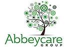 Abbeycare.jpg