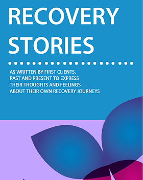 Recovery Stories.png