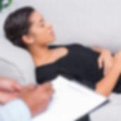 hynotherapy-0-0-0-0-1431945108.jpg