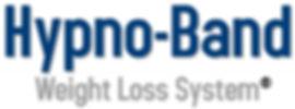 Hypnoband-website-logo.jpg