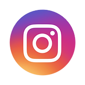 A button that redirects to Kelly's Persian Food's Instagram page