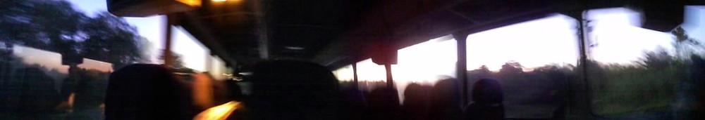 traversee canada en bus