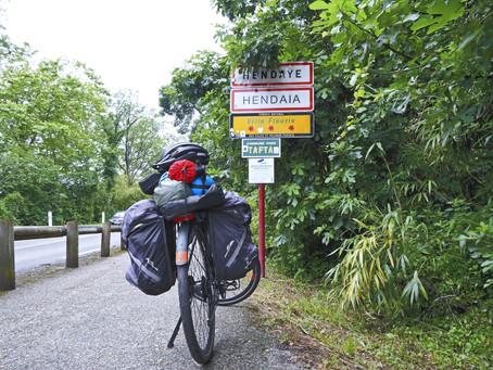 Faire la Vélodyssée en solo : comment bien se préparer ?