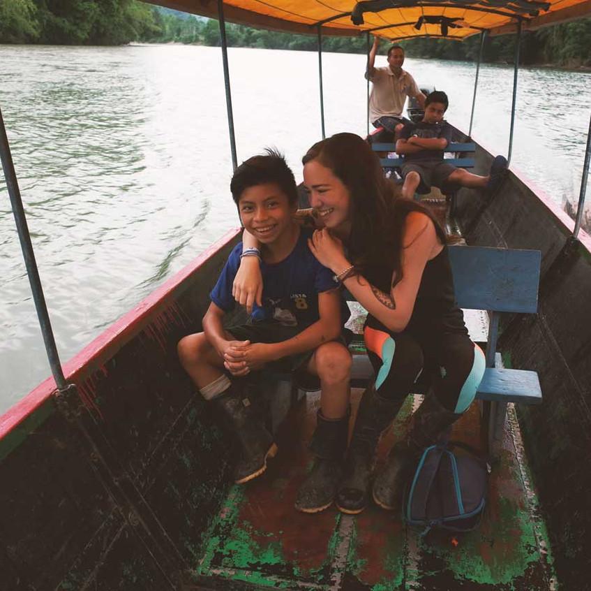 Slow-travel-blog-equateur