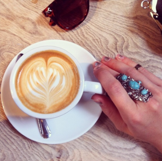 cafeoctane